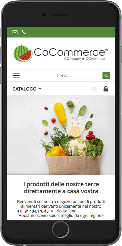 cocommerce-ecommerce-cms-mobile